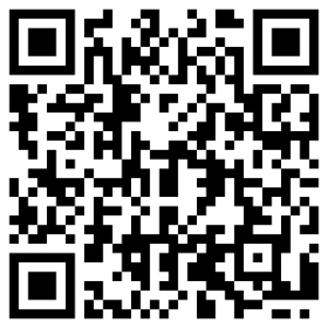 qrcode for ActBlue
